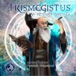 Trismegistus: The Ultimate Formula